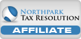 Northpark Tax Resolution Affiliate